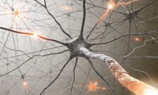 Het beheersen van zenuwpijn