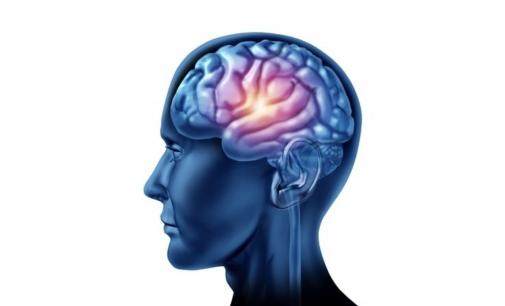 Hoe herken ik het syndroom van Asperger?