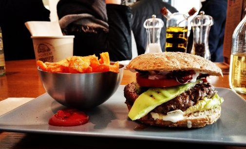 Een eetverslaving kan iedereen overkomen