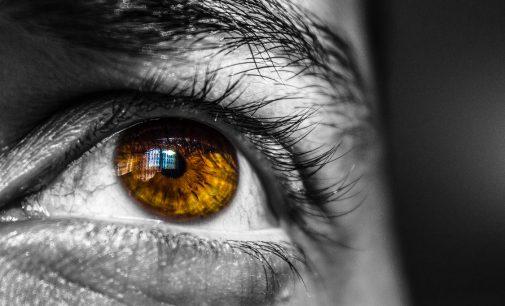 Wanneer biedt een ooglidcorrectie uitkomst?