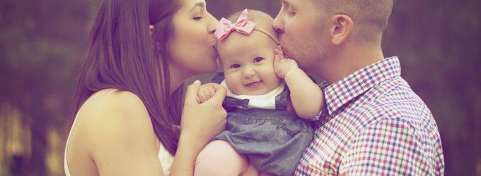 KISS en SBS: twee mogelijke complicaties na de geboorte van je kind