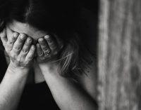 Borderline – Een psychische aandoening waarover misverstanden bestaan
