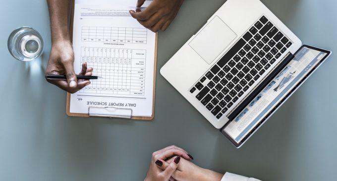 5 Tips bij het kiezen van de juiste zorgverzekering