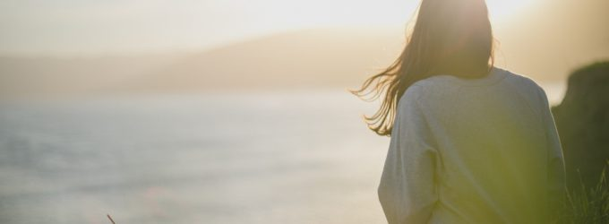 Waarom een psycholoog voor iedereen nuttig kan zijn