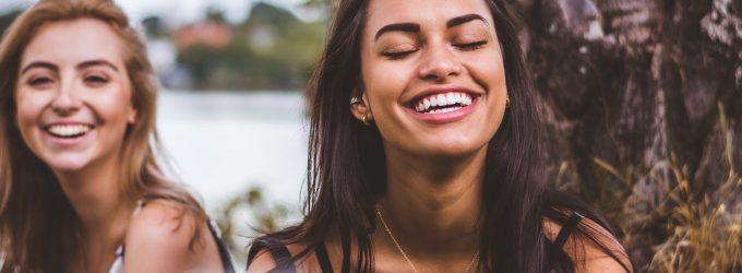 3 Tips bij het kiezen van het juiste mondwater