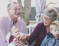 Waar bestaat ouderenzorg uit?