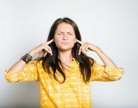 In therapie voor misofonie: symptomen, behandeling en vergoeding zorgverzekering