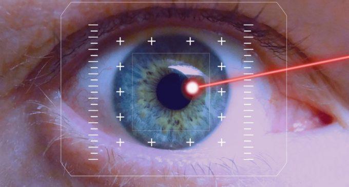 Waarom ooglidcorrecties niet vergoed worden