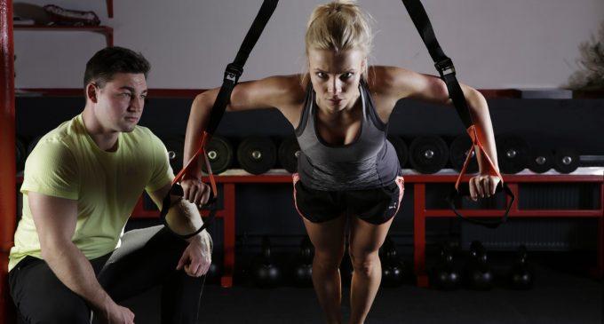 Hoe een fysiotherapeut je kan helpen om gezonder te leven