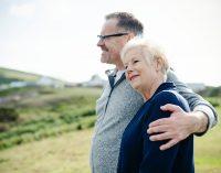 Hoe magneetveldtherapie kan bijdragen aan het herstel van klachten