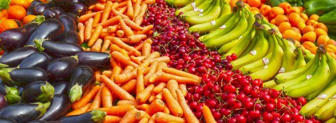 Welke superfoods moet je nu echt eten?