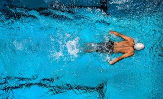 Zwemmen verlicht pijn bij fibromyalgie