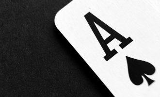 De opkomst van gokverslavingen in Nederland