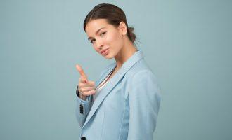 Hoe kun je aan je zelfvertrouwen werken bij ziekte?